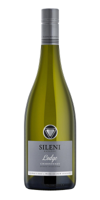 Sileni-estate-Selection-the-lodge-chardonnay