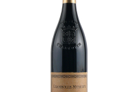 84-CHAMBOLLE-MUSIGNY