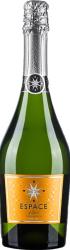 ESPACE-OF-LIMARI-SPARKLING-DEMI-SEC-利马里山谷星空半干型起泡葡萄酒